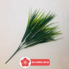 Травка зеленная 7 веток