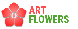 Art-flowers.com.ua